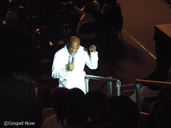6-preaching-S