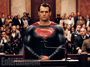 Batman-V-Superman-Dawn-Of-Justice-000220457_0