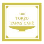 Tokyo-Tapas-Cafe-Logo