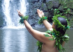praise_hawaiian