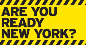 ready_new_york_499