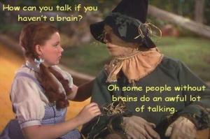 scarecrow-the-wizard-of-oz-funny-quotes